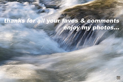 Spring Water Fuji X-Pro1 (c) 2015 Bernhard Egger   :: ru-moto images 0181 (:: ru-moto images   47 Million views) Tags: nature water austria spring wasser fuji natur 85mm naturereserve fujifilm nikkor dachstein steiermark frhling 1885 styria fotogrfico quelle kainisch trinkwasser    pichl quellwasser badmitterndorf schneeschmelze manuell karstquelle xpro1 bernhardegger europaschutzgebiet mhlreith strumern  rumoto