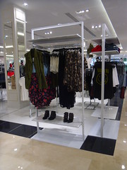 f21_dcc_opening (42)