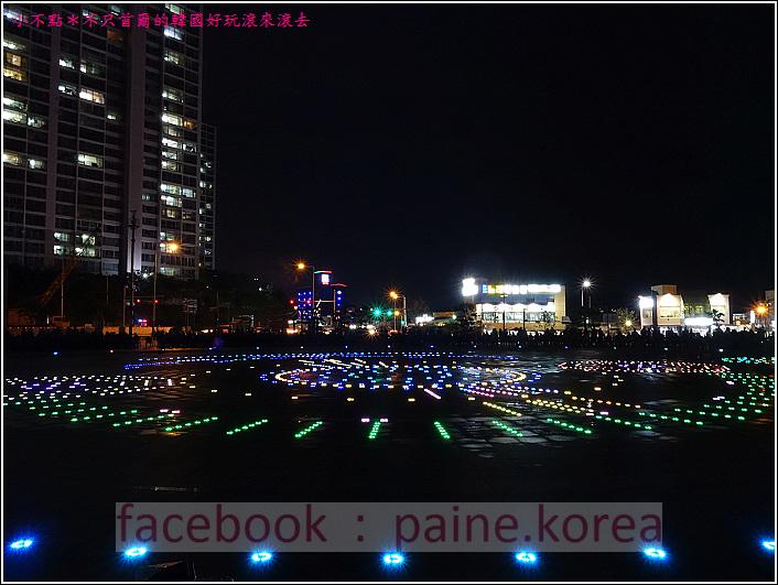 釜山多大浦夢幻夕陽噴泉 (7).JPG