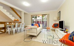 9/14 Tuckwell Place, Macquarie Park NSW