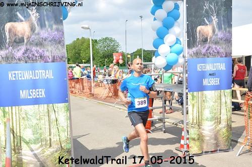 Ketelwaldtrail_17_05_2015_0133
