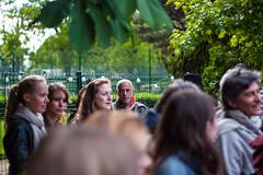 19 mai 2015 - inauguration Jardin collectif CIUP-123