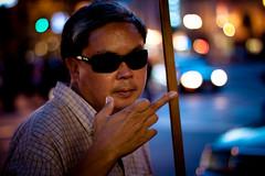 Frank Chu (assembly2g2) Tags: sanfrancisco frankchu marketst
