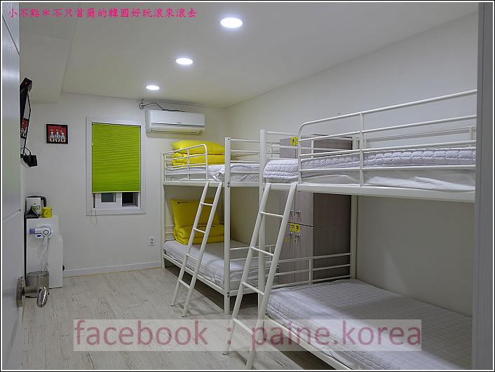 麗水24 guesthouse (13).JPG