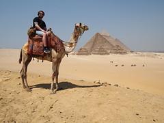 Giza!