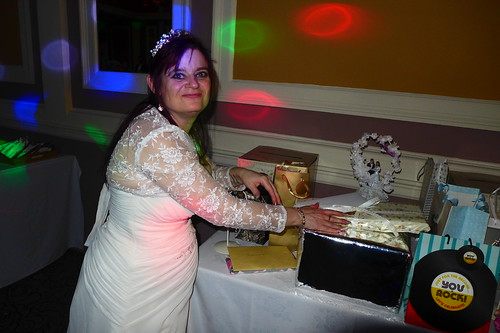 30 May 2015 Martin and Sandras Wedding do Kettering (9)