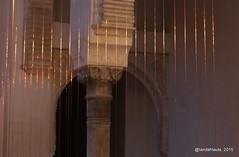 Soledad Sevilla - Casa de Oro, 2015 (Landahlauts) Tags: house casa andaluca andalucia unesco worldheritagesite granada quarter andalusia andalusien barrio andalousie albaicin andaluz armadura mudejar vivienda patrimonio casamorisca patrimoniodelahumanidad albayzin casadeoro estilomudejar andalouzia andalusiya soledadsevilla fujifilmxpro1 xf18mmf2r hornodeoro estilonazari callehornodeoro casamoriscahornodeoro casadelhornodeoro