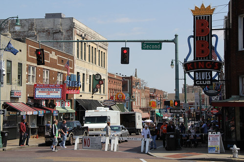 Memphis-109