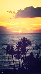 20160708_190918 (PeterKosciewicz) Tags: maui luau wailea marriott sunset