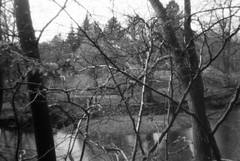 000015 (nils_aksnes) Tags: blackandwhite bw glasgow pinhole ilford wppd worldwidepinholephotographyday ondu ondu135