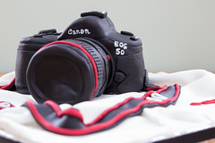Happy Birthday (EugeneEverson) Tags: birthday camera uk party cake 40th warrington cheshire eugene bickellclose