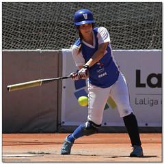 Sofbol - 138 (Jose Juan Gurrutxaga) Tags: file:md5sum=09a762a8cc5fb8ecf507299e9afde80f file:sha1sig=927b2ae8cfd6c0b5122b618f0724c71a750e2f38 softball sofbol atletico sansebastian santboi