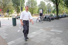 DSCF0220.jpg (amsfrank) Tags: dutch people chef cook amsterdam