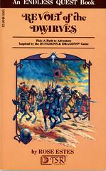 TSR8505-EQ05-Revolt-of-the-Dwarves (Count_Strad) Tags: dd fantasy adventure story tsr gammaworld add dungeons dragons