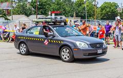 Ecto 110 (Eridony (Instagram: eridony_prime)) Tags: columbus franklincounty ohio victorianvillage parade doodahparade
