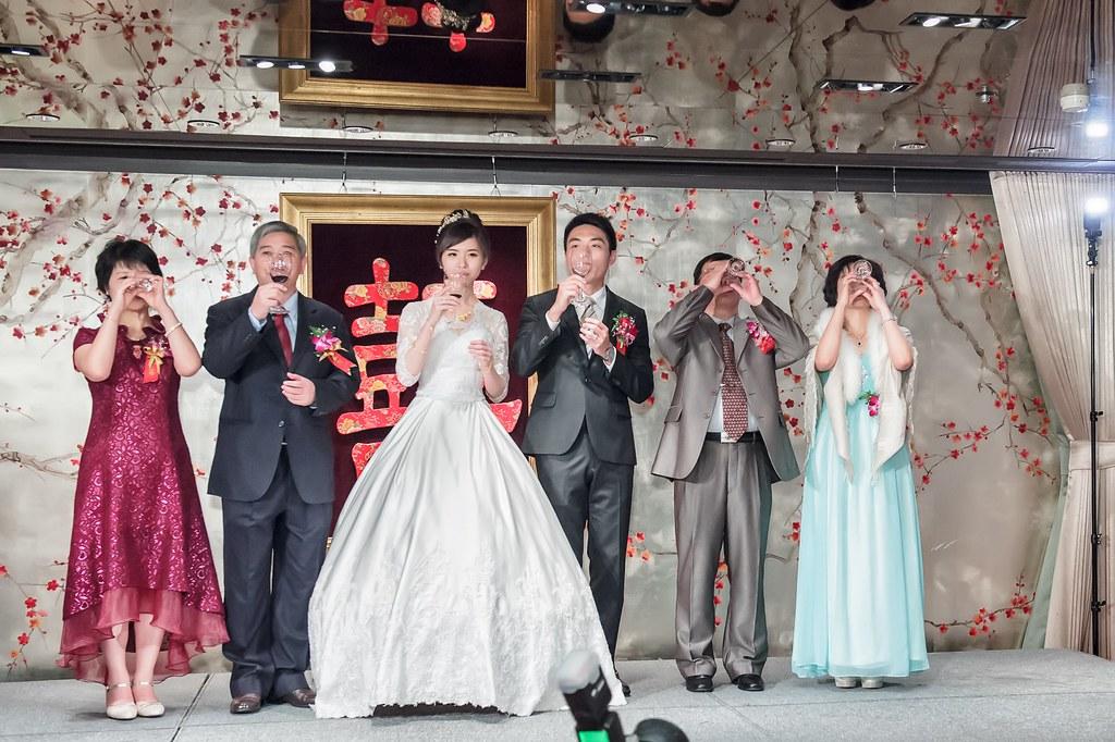 097亞都麗緻婚禮攝影