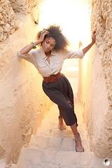 My heart belongs to Al-Babinshal. Al-Babinshal: A Desert Hideaway (Part 1): http://ift.tt/2av46KO (THE GLOBAL GIRL) Tags: globalgirl globalgirlndoema global girl travel ndoema theglobalgirlcom theglobalgirltravels travels globalliving globallifestyle wanderlust theglobalgirllifestyle egypt africa middleeast northafrica siwaoasis desert libyandesert whitedress celebritystyle fashion harempants tribalpants bohochic bohemianchic naturalhair curlyhair beauty celebritybeauty theglobalgirl siwa style sustainablearchitecture sustainable greenarchitecture greenliving ecofriendly berber berberdecor