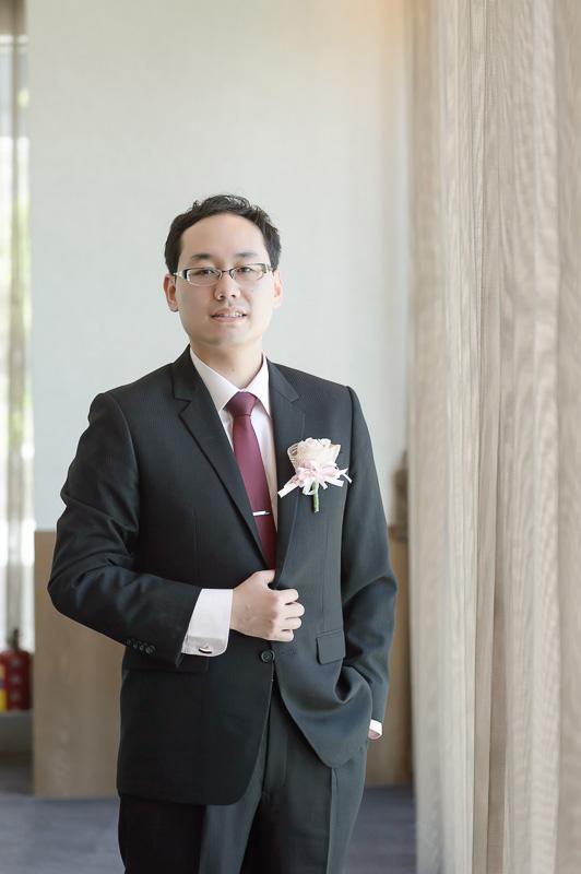 28109063401 12f7d347c0 o [台南婚攝]Z&Y/晶英酒店silks place