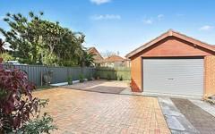 1A Pardey Street, Kingsford NSW