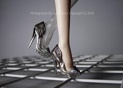 If Shoes Could Kill (Culte De Paris) Tags: jason paris fashion de toys shoes julia anika it blonde agent cyborg wu fashionista dasha couture exclusive leroy royalty futuristic haute integrity edgy 2016 luxottica fr2 culte ifdc