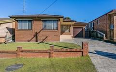 68 Woolana Avenue, Budgewoi NSW