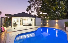 29 Loves Avenue, Oyster Bay NSW