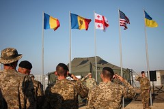 -    - 2016 (Ministry of Defense of Ukraine) Tags:                    bulgaria theuk greece georgia italy spain lithuania moldova norway poland romania turkey sweden finland