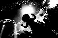 Hands (Jan Jespersen) Tags: street city urban blackandwhite bw music france concert citylife streetphotography streetphoto urbanscenes liveconcert urbanlife southernfrance urbanscene platea everybodystreet janjespersenphotography plateastreetphotocollective