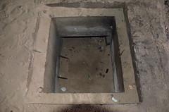 Sperrbatterie in Skagen Dnemark 2016 (bunkertouren) Tags: strand denmark see war meer outdoor krieg bunker ww2 dday worldwar skagen pillbox kste wehrmacht weltkrieg kanone kanonen l410 stellung besatzung befestigung m162 regelbau bunkeranlage bunkertour bunkeranlagen kstenbatterie m272 beobachtungsbunker sperrbatterieskagen bunkerdnemark bunkeramstrand kommandobunker regelbauten kanonenstellung l410a sperrbatterie bunkertouren bunkerindnemark bunkerstrand kanonenbunker
