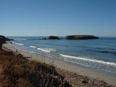 MENORCA. Binigaus.5 (joseluisgildela) Tags: mar menorca playas mediterráneo binigaus