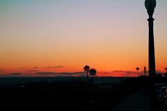 6/18/16- #cali #california #sunset #landscape #orangesky #beach #coronado #sandiego #home (israelp1) Tags: california sunset beach home cali landscape sandiego orangesky coronado