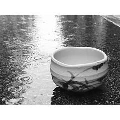 chawan para matcha (Tetere Barcelona) Tags: teteriabarcelona tetereria teterebarcelona tetere teaart artoftea maccha handmade artesano shinochawan teacup matchabowl bowl bol teabowl chawan