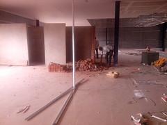 27 (ajaykumar46) Tags: interior decorators chennai aluminium partition gypsum board false ceiling puf panel services modular kitchen carpenter