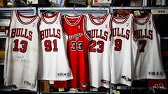 DSC_1587 (ye-wa) Tags: bulls jersey