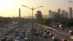 23 de Maio (Fernando daLua) Tags: transito trafic 23demaio fimdetarde