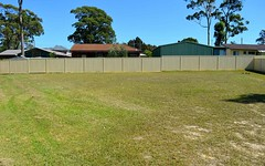 3 Emu Avenue, Sanctuary Point NSW
