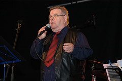 Reino Bäckström