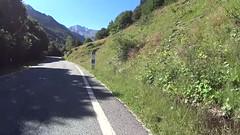 Pourtalet 10 derniers km (alainlecroquant) Tags: coldupourtalet vélo col pyrénéesatlantiques vallée dossaufabrègeslaceaux chaudeslarunspic du midi dossau peyreguet lavigne gabas anayou