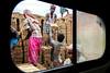 Brick Workers II (Raja. S) Tags: india rajasubramaniyanphotography rajasubramaniyan peoples brickchamber tamilnadu chengalpet