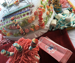 "Carnival Candy Buffet • <a style=""font-size:0.8em;"" href=""http://www.flickr.com/photos/85572005@N00/28722477495/"" target=""_blank"">View on Flickr</a>"