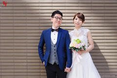2016-03-05-willytsao-62 () Tags: wt