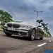 2016-BMW-7-Series-08