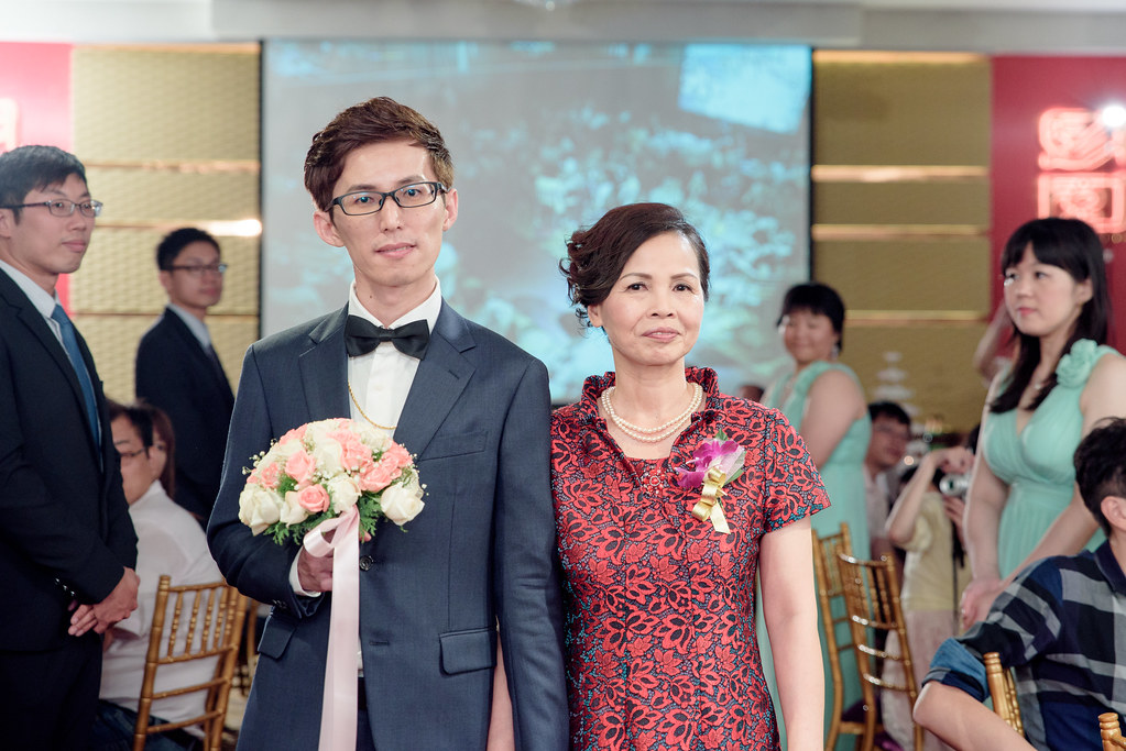085新板彭園會館婚禮拍攝