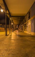 night cityscape, Avils-8652 (dironzafrancesco) Tags: stadtbild aviles slta77 sigma1020mmf35exdchsm city sony licht gebude asturien reise building architecture architektur travel light lightroomcc stadt nightshot nachtaufnahme cityscape avils principadodeasturias spanien es