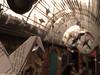 house of birds (ands91) Tags: origami grulla papel techo tragaluz manualidad perspectiva hilo restaurante mesa adorno luz grupo guatemala casadelrío antiguaguatemala grue papier toit puitsdelumière delartisanat perspective fil restaurant table ornement lumière groupe guindaste telhado clarabóia artesanato linha tabela ornamento crane paper roof skylight craft thread ornament light group gru carta tetto lucernario mestiere prospettiva filo ristorante tavolo luce gruppo