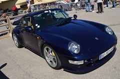 Porsche 911 Turbo S (benoits15) Tags: automotive automobile anciennes avignon retro rallye racing old prestige supercar festival flickr historic motor meeting german car coches classic cars collection voiture vintage nikon porsche 911 turbo s