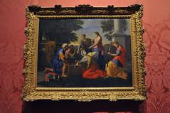 Museum of Fine Arts - Boston 02 (Violentz) Tags: mfa boston museumoffineartsboston fenway bostonma art sculpture