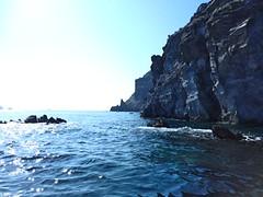 Stromboli (Sicily) (manlius84) Tags: sicily italy panarea