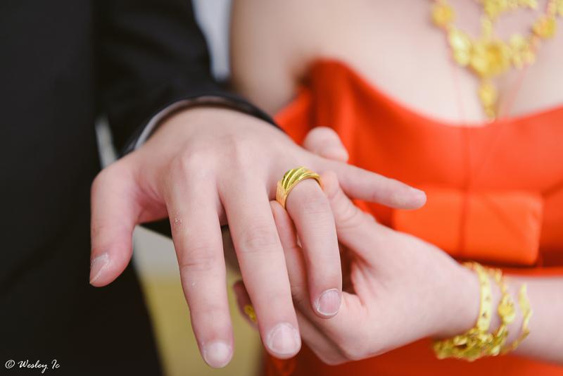 """""""""""婚攝,新莊典華婚宴會館婚攝,婚攝wesley,婚禮紀錄,婚禮攝影""""'LOVE09401'"""