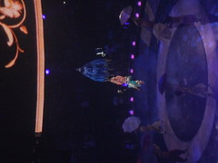 Britney 113 (3) (marcjleesmith) Tags: britney spears o2 concert